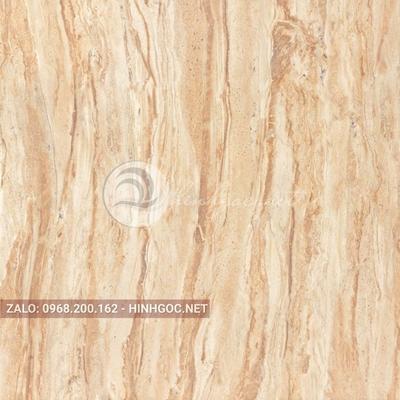 Hình in ấn, nền đá cẩm thạch chất lượng cao - FEDCT-284