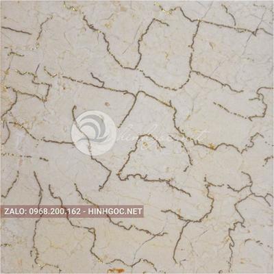 Hình in ấn, nền đá cẩm thạch chất lượng cao - FEDCT-286