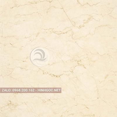 Hình in ấn, nền đá cẩm thạch chất lượng cao - FEDCT-287