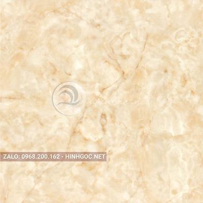 Hình in ấn, nền đá cẩm thạch chất lượng cao - FEDCT-288