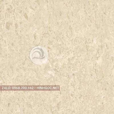 Hình in ấn, nền đá cẩm thạch chất lượng cao - FEDCT-289