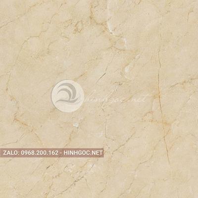 Hình in ấn, nền đá cẩm thạch chất lượng cao - FEDCT-291