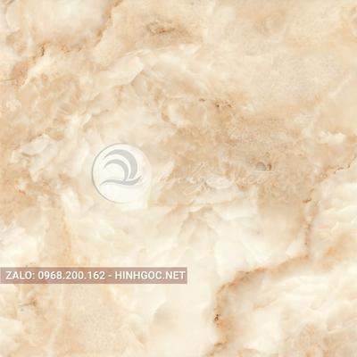 Hình in ấn, nền đá cẩm thạch chất lượng cao - FEDCT-292