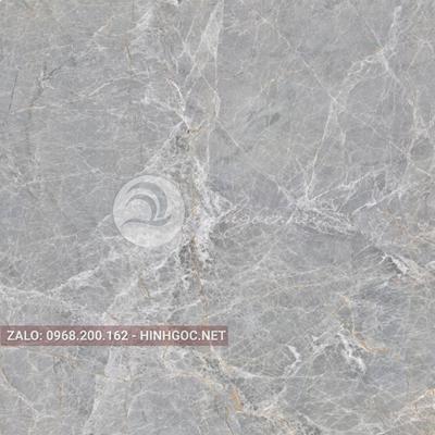 Hình in ấn, nền đá cẩm thạch chất lượng cao - FEDCT-293