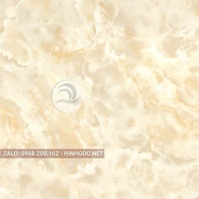 Hình in ấn, nền đá cẩm thạch chất lượng cao - FEDCT-294