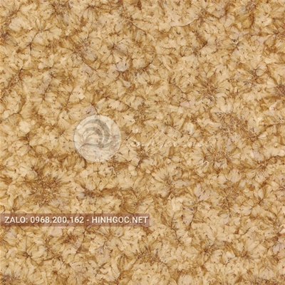 Hình in ấn, nền đá cẩm thạch chất lượng cao - FEDCT-295
