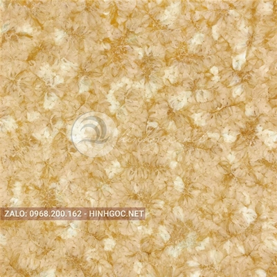 Hình in ấn, nền đá cẩm thạch chất lượng cao - FEDCT-296