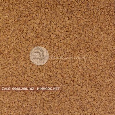 Hình in ấn, nền đá cẩm thạch chất lượng cao - FEDCT-301
