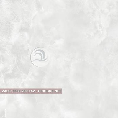 Hình in ấn, nền đá cẩm thạch chất lượng cao - FEDCT-302