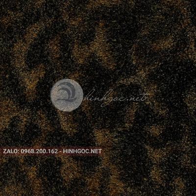 Hình in ấn, nền đá cẩm thạch chất lượng cao - FEDCT-303