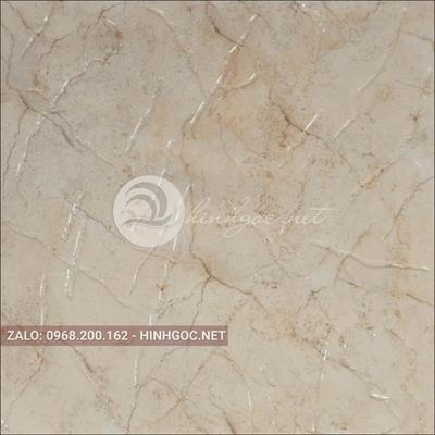 Hình in ấn, nền đá cẩm thạch chất lượng cao - FEDCT-304