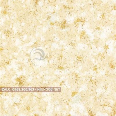 Hình in ấn, nền đá cẩm thạch chất lượng cao - FEDCT-306