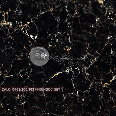 Hình in ấn, nền đá cẩm thạch chất lượng cao - FEDCT-307