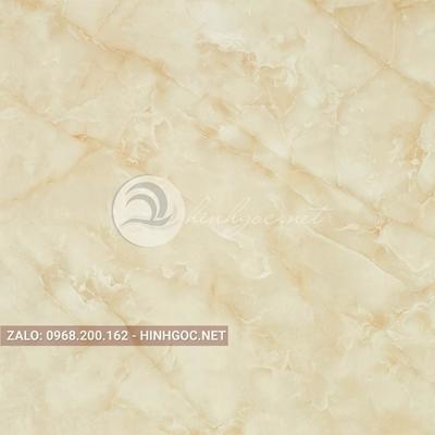 Hình in ấn, nền đá cẩm thạch chất lượng cao - FEDCT-310