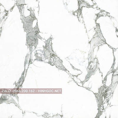 Hình in ấn, nền đá cẩm thạch chất lượng cao - FEDCT-312