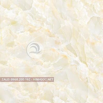 Hình in ấn, nền đá cẩm thạch chất lượng cao - FEDCT-313