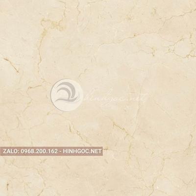 Hình in ấn, nền đá cẩm thạch chất lượng cao - FEDCT-314