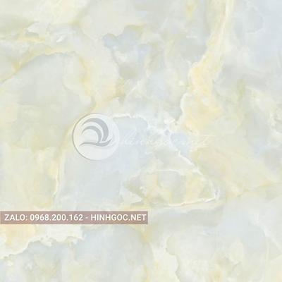 Hình in ấn, nền đá cẩm thạch chất lượng cao - FEDCT-315