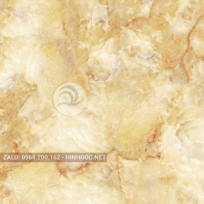 Hình in ấn, nền đá cẩm thạch chất lượng cao - FEDCT-316