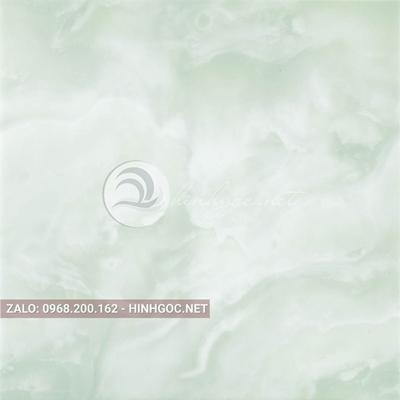 Hình in ấn, nền đá cẩm thạch chất lượng cao - FEDCT-320
