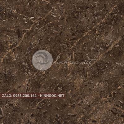 Hình in ấn, nền đá cẩm thạch chất lượng cao - FEDCT-321