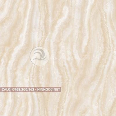 Hình in ấn, nền đá cẩm thạch chất lượng cao - FEDCT-322