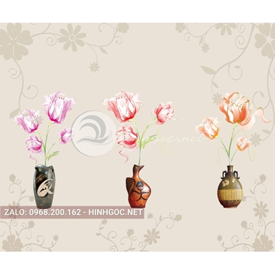 Hình in ấn, file in uv tủ nhựa, trang trí chất lượng cao - H2-007