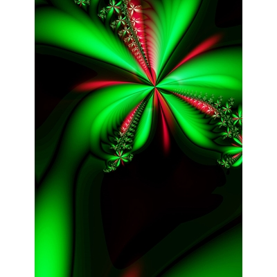 Hiệu ứng nền background nền bông hoa xanh-imagestock_22284934