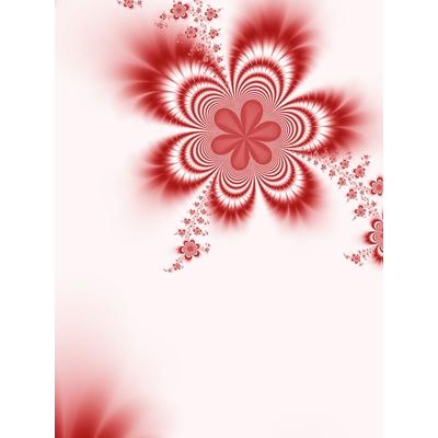 Hiệu ứng nền background nền bông hoa họa tiết-imagestock_22285795