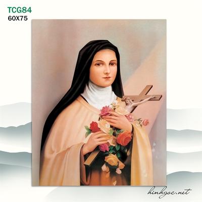 Tranh công giáo  - TCG84
